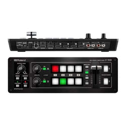 Video Switcher Roland V-1HD 4x HDMI inputs