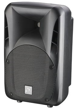 "Studiomaster Drive 10AU 10"" Hi-quality Active ABS Speaker"