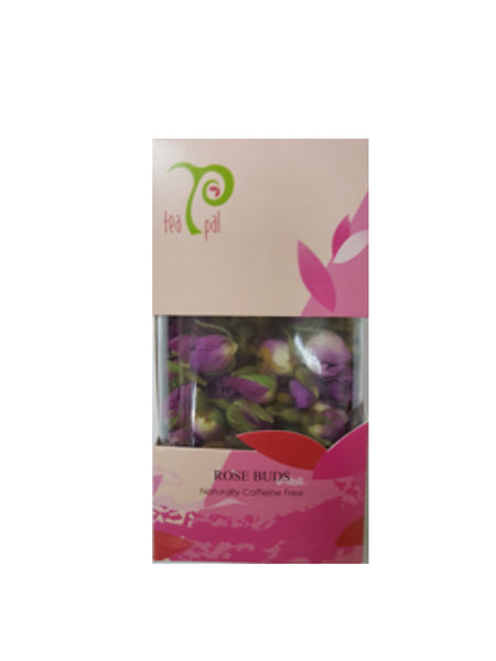 Rose Buds Loose 60 gm