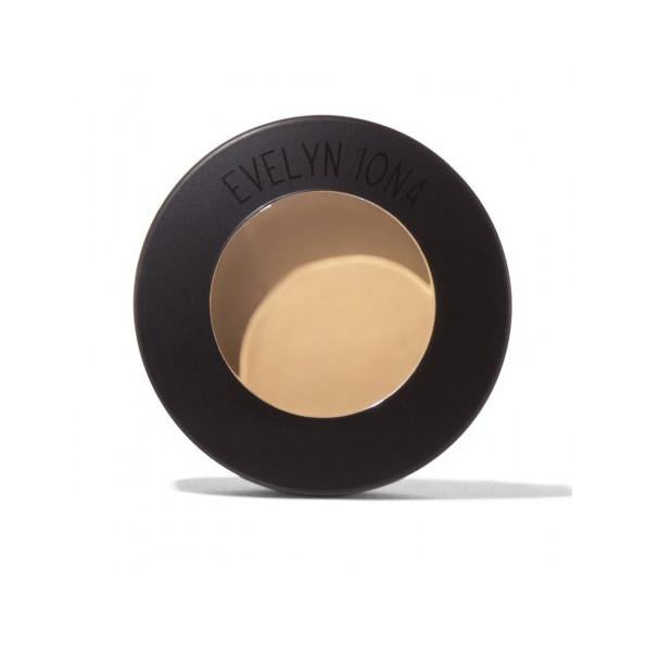 Evelyn Iona Concealer in Naked