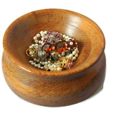 Wooden Bowls! Hand turned decorative wood bowls
