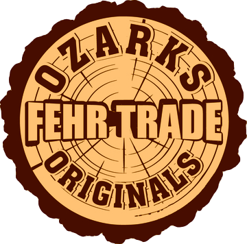 Ozarks Fehr Trade Originals, LLC