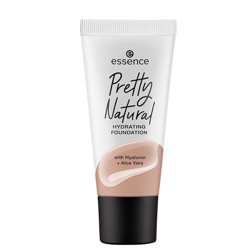 #B48259 / 150|cool fawn / cruelty-free, vegan, gluten-free, paraben-free, new