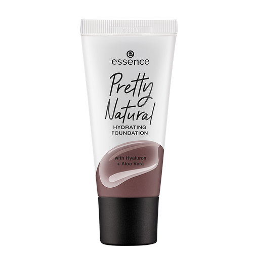 #3A2213 / 310|neutral cocoa / cruelty-free, vegan, gluten-free, paraben-free, new
