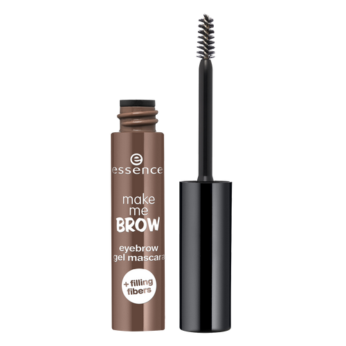 #8C746F / 02|browny brows / paraben-free, vegan, paraben-free, vegan, cruelty-free, press loved