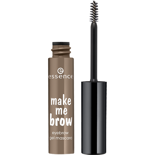#8E7967 / 03|soft browny brows / paraben-free, vegan, paraben-free, vegan, cruelty-free, press loved