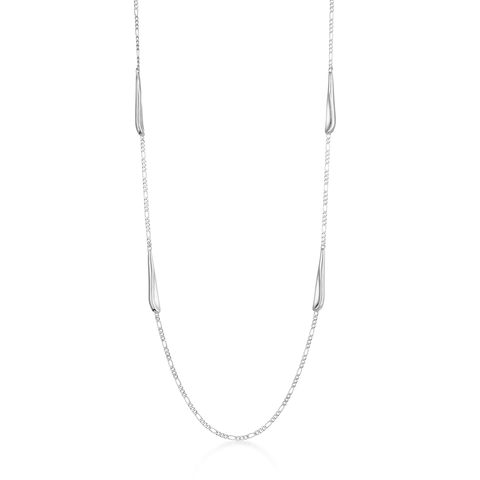 Sila Necklace