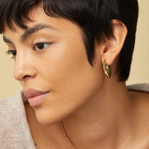 Cordo Earrings