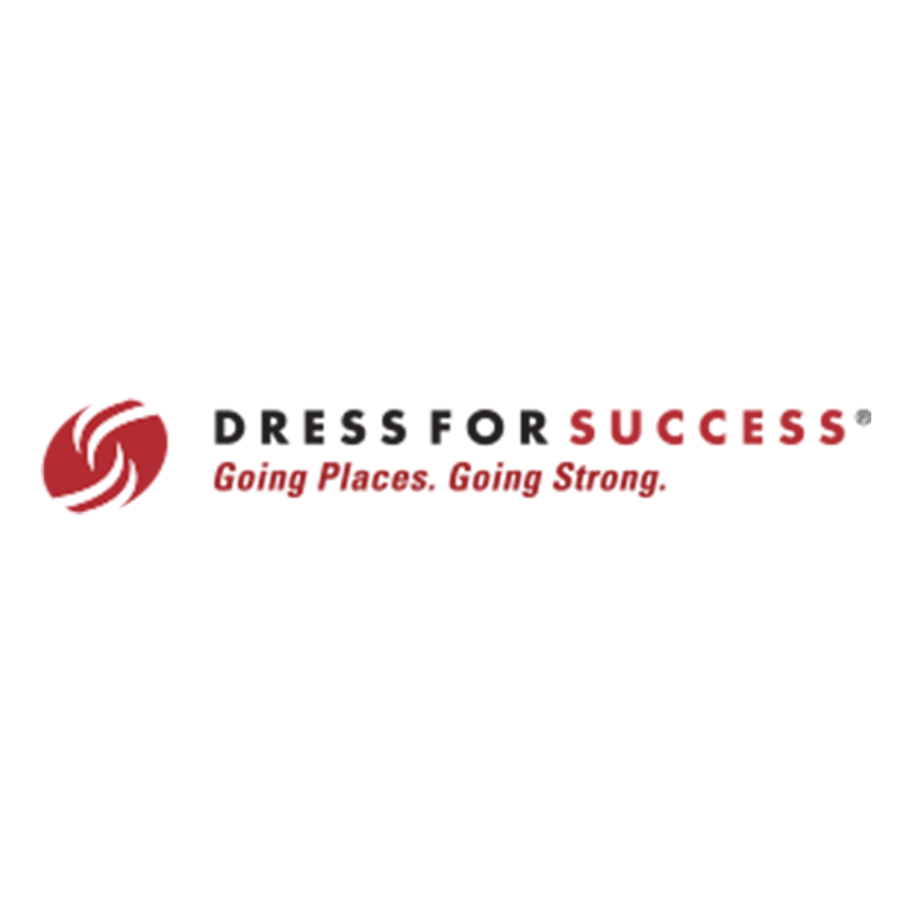 JENNY BIRD | Donate to Dress for Success Canada in support of International Women's Day 2019