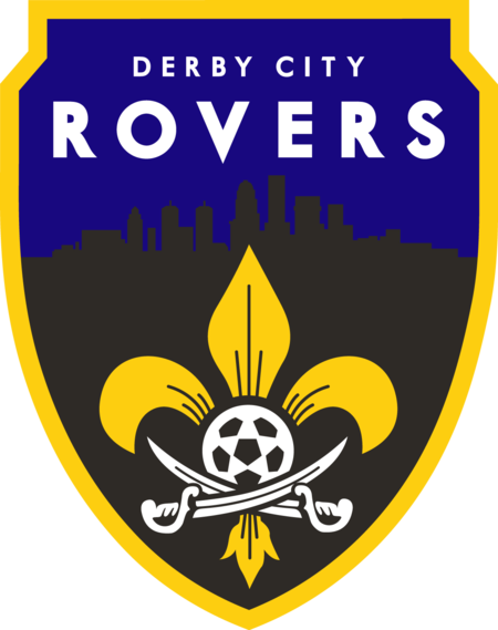 Derby City Rovers