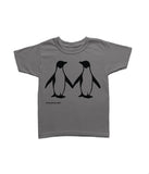 Penguins - Gayby Apparel
