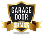 Garage Door Armor