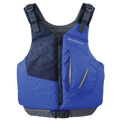Stohlquist ESCAPE Men's PFD
