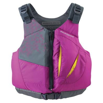 Stohlquist ESCAPE Women's PFD