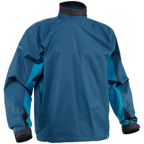 NRS ENDURANCE Splash Jacket