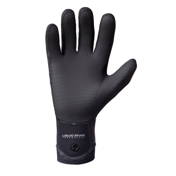 "NRS ""Maverick"" Neoprene Gloves"