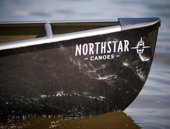 "Northstar ""NORTHWIND SOLO"""