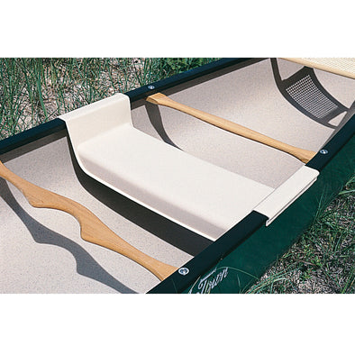 Old Town Drop-in Canoe Seat