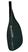 Wenonah BLACK LITE Carbon Bent Shaft