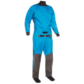"NRS ""Explorer"" Paddling Suit"