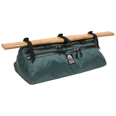 Granite Gear Thwart Bag (Large)