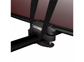 Yakima KEEL OVER Canoe Carrier