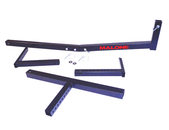 Malone AXIS Bed Extender