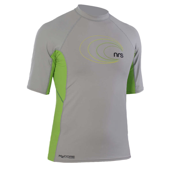 NRS Men's H2Core Rashguard