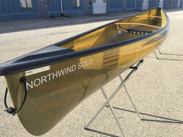 Northstar NORTHWIND SOLO