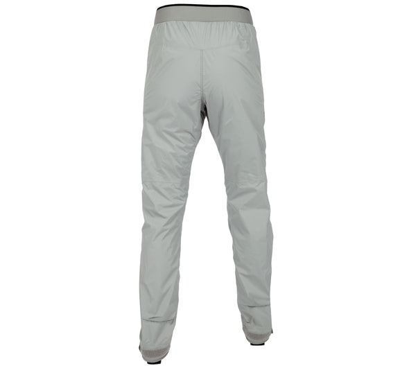 Kokatat SESSION Semi Dry Pants