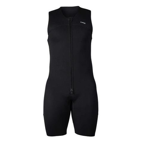 NRS 2.0mm Mens Shorty Wetsuit