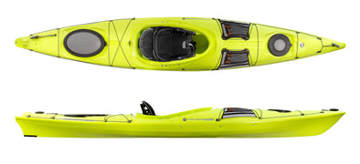 Wilderness Systems TSUNAMI 125