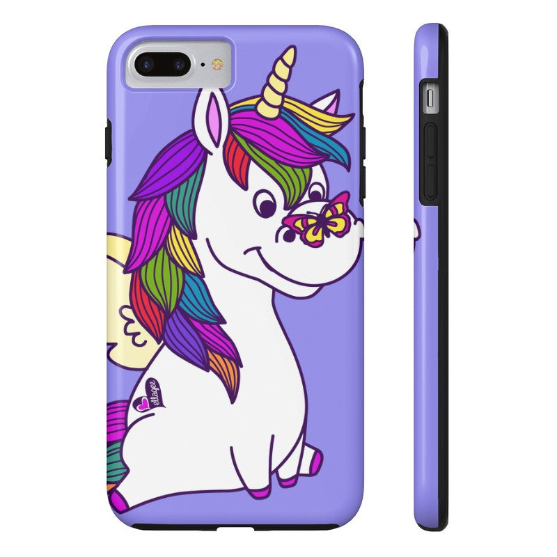 Phone Case - Best Buds