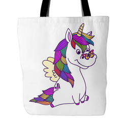 Tote Bag - Best Buds