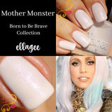 Mother Monster