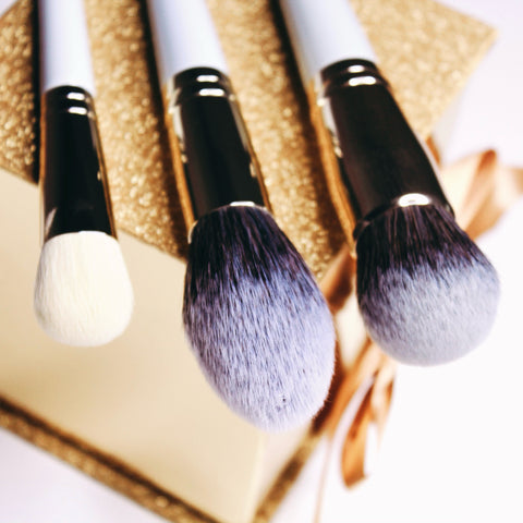 The Perfect Brush Bundle