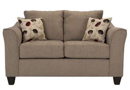 Flyer Sofa And Loveseat Affordable Furniture Source