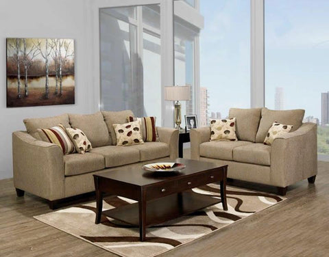 Living Room Sets Tagged Loveseat Affordable Furniture Source Rh  Affordablefurnituresource Com
