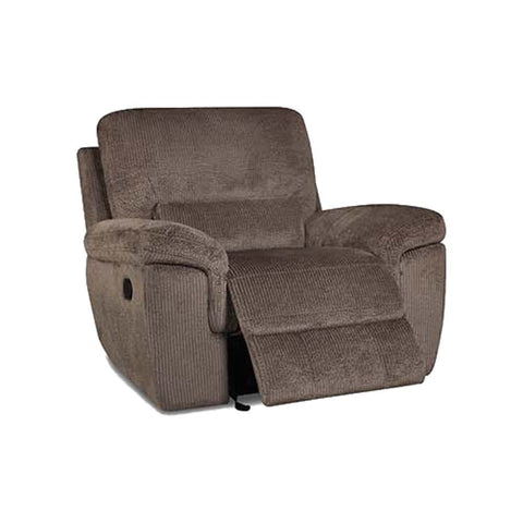 Reilly Recliner