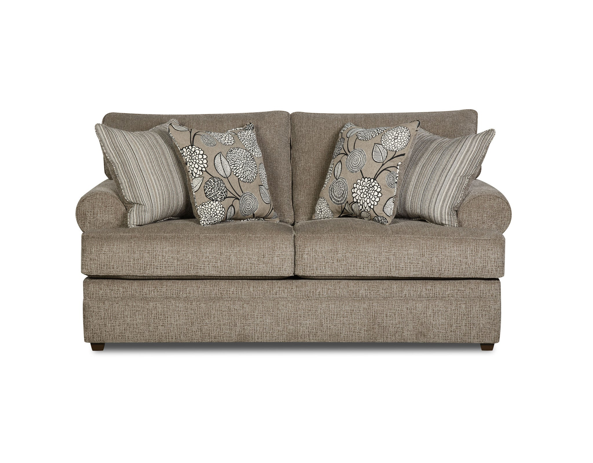 Surprising Macy Sofa And Loveseat Pewter Forskolin Free Trial Chair Design Images Forskolin Free Trialorg