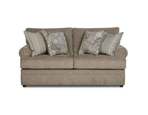 High Quality ... Macy Sofa And Loveseat Pewter