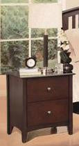 Lawson Nightstand