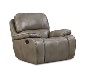 Blackjack Recliner