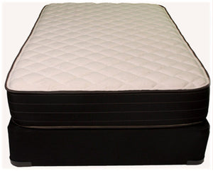 Closeout Greenbriar Extra Firm Mattress
