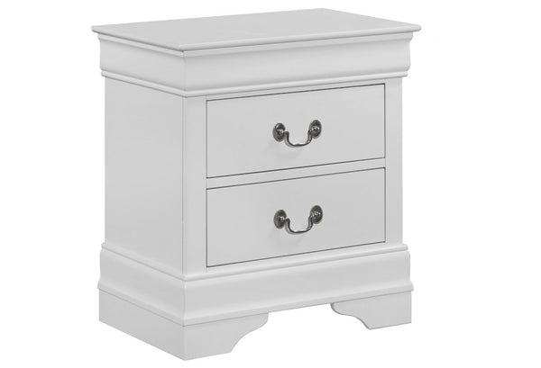 Clearance White Bedroom Set