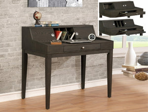 Enid Office Desk