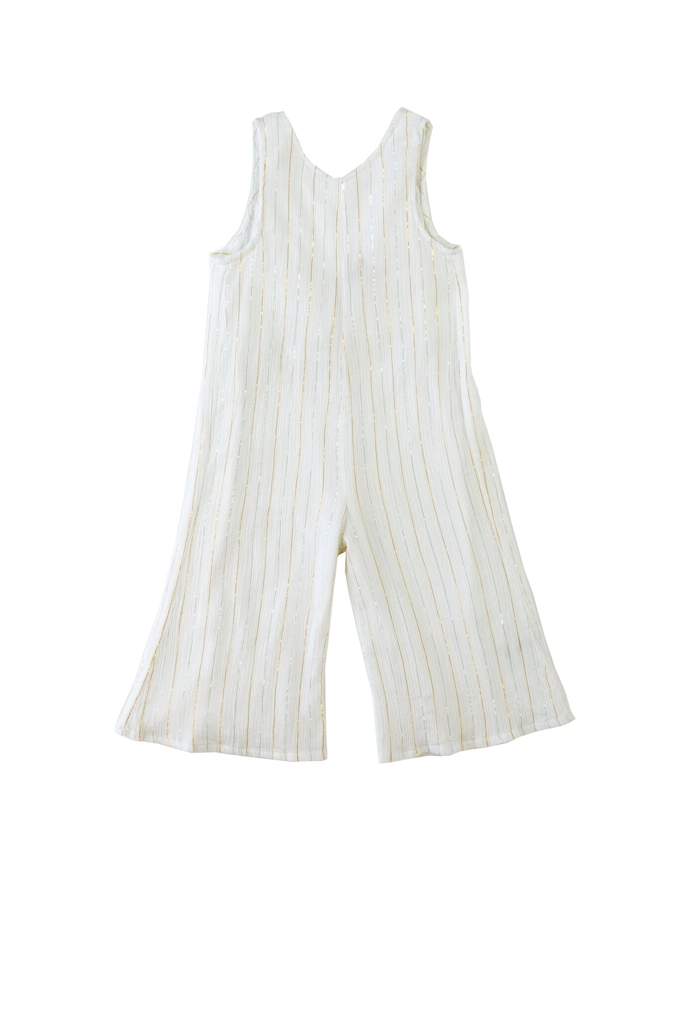 TUCHINDA - Salome Jumpsuit