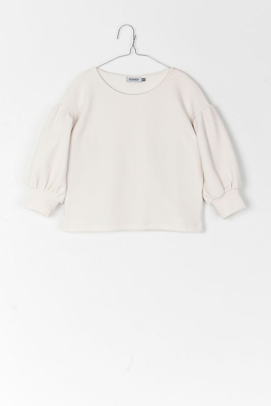 MOTORETA - Luz Sweater