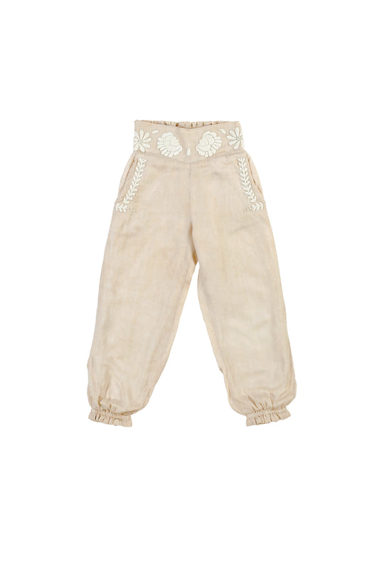 TUCHINDA - Laerke Pants