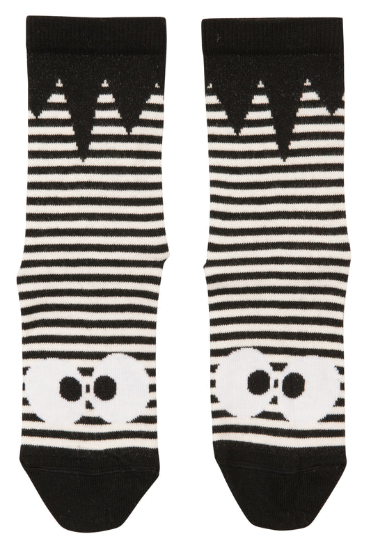 BANGBANG COPENHAGEN - Houston Socks